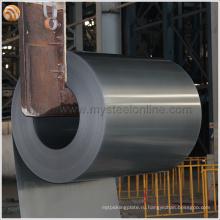 Высокомагнитный индукционный бесщеточный двигатель постоянного тока Используется первичная электрическая стальная катушка
