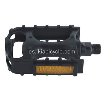 Alloy Pedal Ultralight Cycling