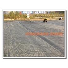 Geógrafa de fibra de basalto