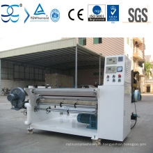 Machine à découper en papier Hot Sale (XW-208A)