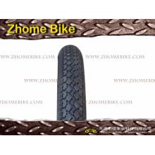 Bicicleta pneu/bicicleta pneu/moto pneu/moto pneu/preto pneumático, pneu da cor, Z2517 700X40c 700X45c 28X1.75 atravessar de bicicleta, viagens de bicicleta