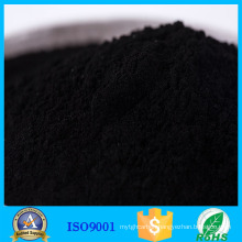 MSG industry wood based powder activated carbon