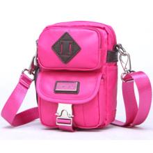 Элегантный длинный ремень портфель Сумки дамы ноутбук сумка для женщин