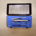 Copy New Grease Gun Dispenser Unit for Grease 1046601000