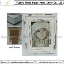 White Plain Wooden Frames Wholesale