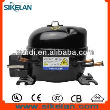 Compressor QD43YG forR600a 220-240V