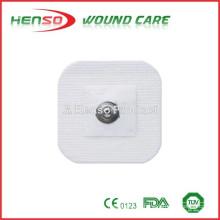 Electrodo descartável ECG de HENSO