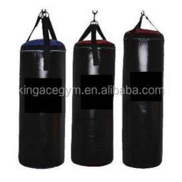 Boxing Equipment Boxing Punching Bag