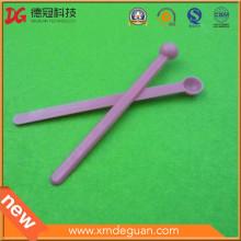 Professional Customised Small Plastic Measuring Spoon