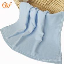 Изготовленный на заказ дешевые детские твердые Анти-пиллинг флис одеяло
