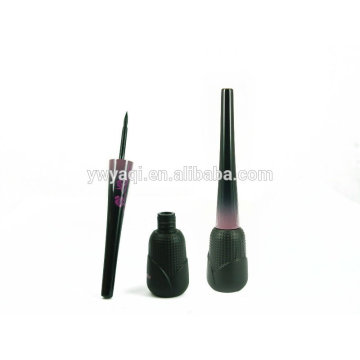 Long lasting Waterproof Liquid Eyeliners High Quality eyeliners tubes