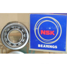 Hot Sale Thrust Roller Bearing 29260