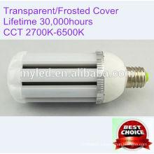 Ningbo Supply Outdoor Corn E40 E27 30W LED Street Light Bulb
