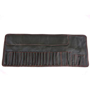 Cosmetic Bag (c-16)