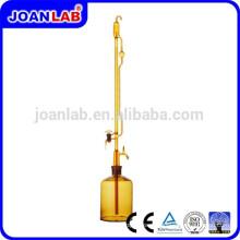 JOAN Laboratory Borosilicate Glass Automatic Burette
