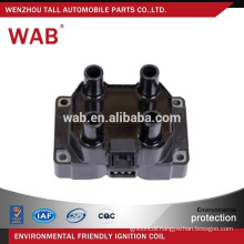 Car parts ERR6045 ERR6566 Ignition Coil for ROVER