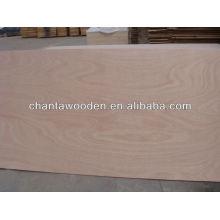 Muebles de 18 mm