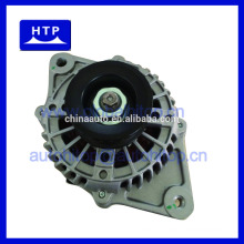 High Performance Diesel Engine Parts Alternator assy for Toyota for hiace 1rz 2rz 27060-75090