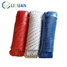 50mm Climbing Rope Battle Rope