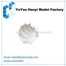 2015 Productos de prototipado venta caliente prototipado rápido de alta calidad sla personalizado 3d prototipado rápido de impresión