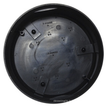 En aluminium coulée (LIP-200)