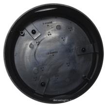 Aluminum Casting (LIP-200)