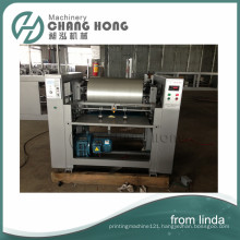 High Speed Knitting Bag Flexo Printing Machine