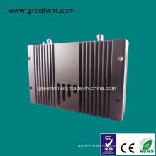 27dBm Amplificador de la señal de PCS / amplificador del teléfono celular (GW-27PCS)