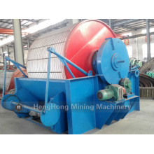 Mining Equipment Rotary Drum Filter for Sale