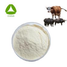 100% Hydrolyzed Bovine Bone Collagen Peptide Powder
