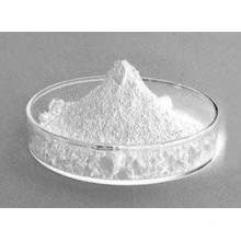 Powder Plant Growth Regualtor99%Tc Kinetin