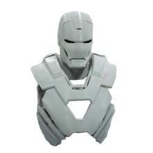 Servicio de impresión 3D personalizado de diseñador de personalidad OEM