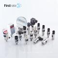 FST800-211 CE e RoHS aprovado transmissor de pressão Universal 4-20mA