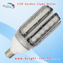 36W levou lâmpadas de jardim luz de inundação