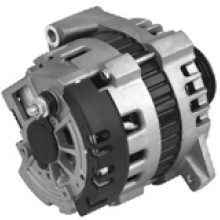 Alternator do Chevrolet, Daewoo, LESTER 8006,00219091,00219298,219091,219298,29219091,96224432