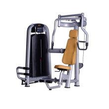 Ce Approved Professional Gym Gebrauchte Brustpresse