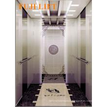 Modern Stype Passenger Elevator for Hotel Usage