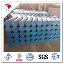 Factory 3D 5D Bend Bw API5l X42 ASME B16.49 Carbon Steel Bend