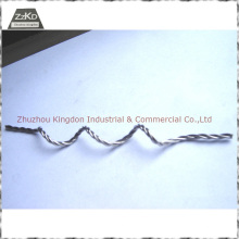High Quality of Molybdenum Wire-Molybdenum Coil