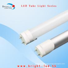 Лучшие продажи 1200mm 20watt CE / RoHS T8 Изолировать светодиодные трубки