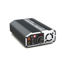 Cargador de batería de litio 20A