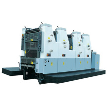 Two-Color Offset Press (AC47II-S)