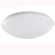 Высокое качество крытый потолка СИД освещает IP54 круглая поверхность установила белизну потолочного освещения