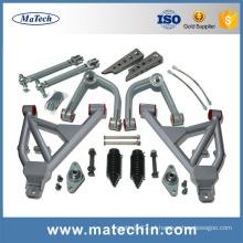 O serviço barato OEM A356-T6 morre alumínio de carcaça para peças de automóvel