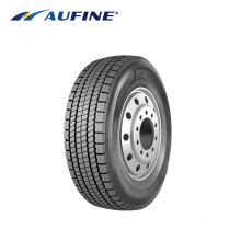 295/80r22.5 315/80R22.5 Truck Tyres with Excellent Cost Performance
