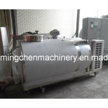 Carbonic Acid Juice Cooling Tank