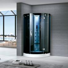 Morden Design Salle de bain à vapeur Salle de douche à vapeur Hammam