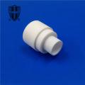 слюдяные стеклокерамические изолированные конструктивные элементы