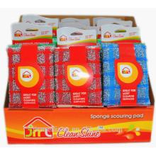 JML 2015m la mejor esponja de limpieza de precios para las ventas