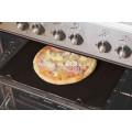 PTFE Eco-friendly Oven Liner Non-stick. Washable